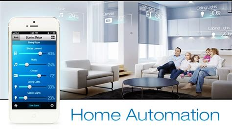 leads4security 187 home automation leads