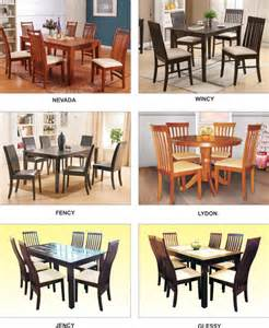 dining table price list in kolkata images