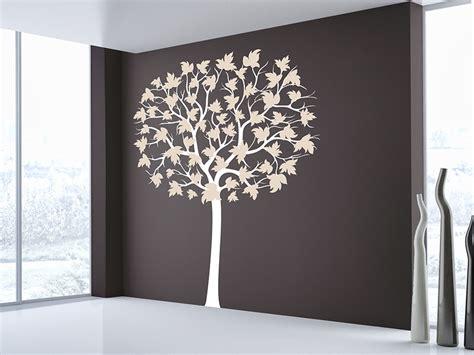 Baum An Die Wand Malen by Baum An Die Wand Malen Braun Ragopige Info