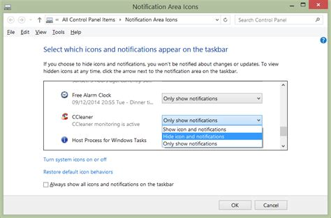 ccleaner enable active monitoring how to disable ccleaner active monitoring in windows
