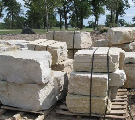 Landscape Supply Rockford Mi Landscape Rock Outcroppings 28 Images Boulders Options