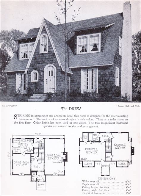 french tudor house plans mediterranean french luxury houses plans authentic