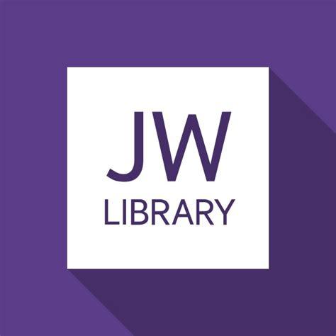 jw org image gallery jw