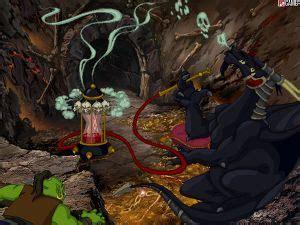 kazakus wowpedia your wiki guide to the world deathwing wowpedia your wiki guide to the world of