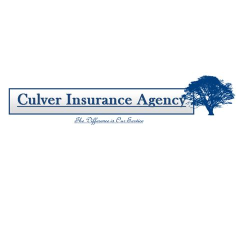 Comfort Insurance Reviews by Business Directory For Glendive Mt Chamberofcommerce