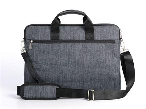 drive logic laptop carrying case   macbook airpro