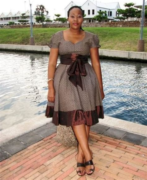 South Wedding Dresses by Traditional Dresses South Africa Fashion Dresses