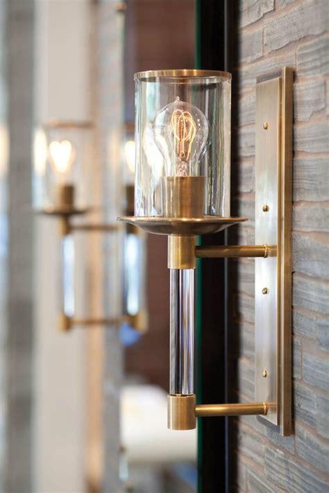 25 best ideas about antique brass on antique