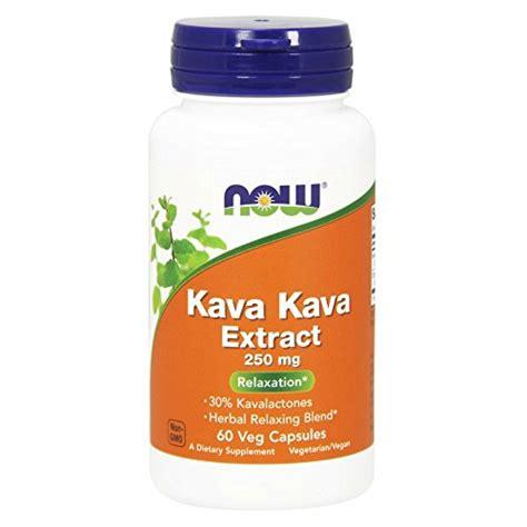 supplement kava bestselling kava kava herbal supplements gistgear