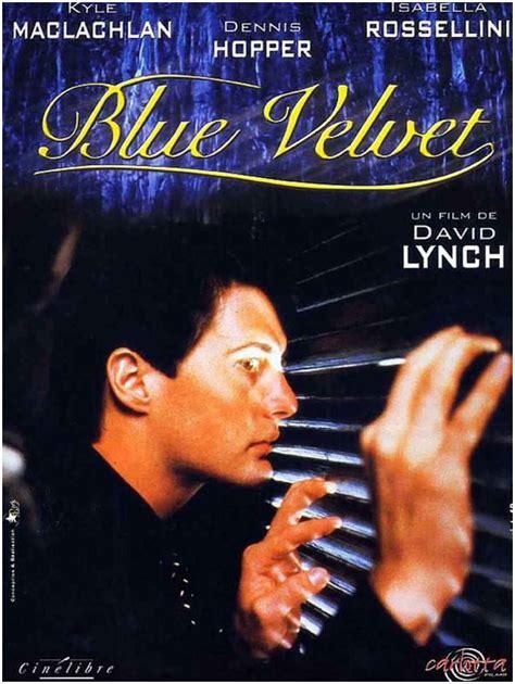 film blue velvet 301 moved permanently