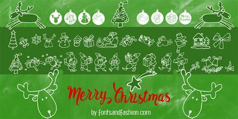 merry xmas dafont merry christmas dafont com