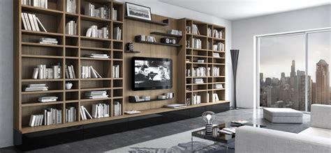 designer di interni interior design bologna progettazione di interni bologna