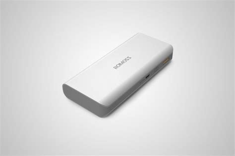 power bank handy 10 must tech accessories and gadgets r1 000