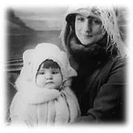 biography of mother veronica why mother angelica was mother angelica