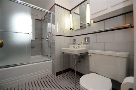Modern Retro Bathroom by 35 Best Images About Midcentury Modern Bathrooms On