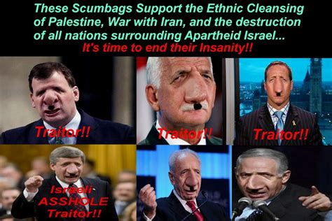 the ethnic cleansing of palestine books world united news canadian government blindly following