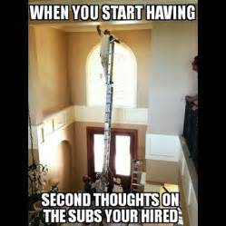 Drywall Meme - carpentrymemes carpentrymemes instagram photos and videos