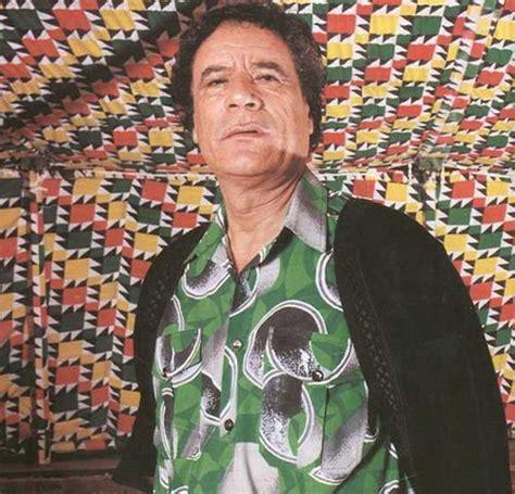 tenda gheddafi gheddafi tenda e amazzoni per il colonnello politicalive