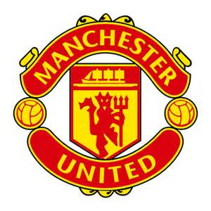 manchester united colors manchester united fc icon free at icons8