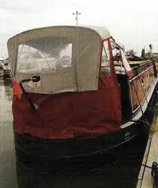 le safran de bateau en anglais fluvial magazine bateau moet chandon narrow boat