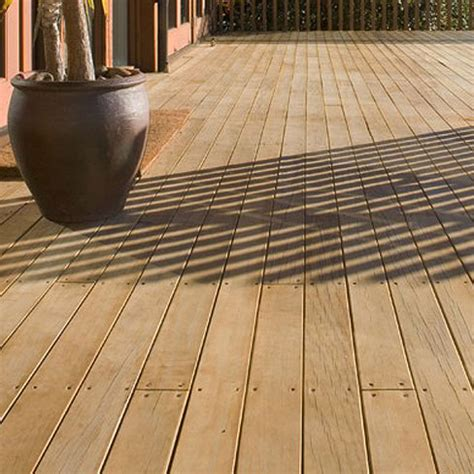 Deck Planks by Softwood Radiata Pine Decking Boards Gt Decking Board