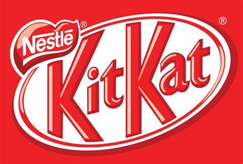 Kit Cat by Kit