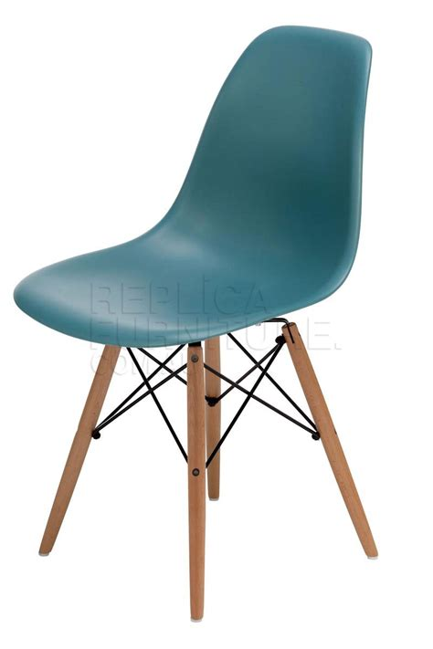 eames replica chair replica eames chairs charles and eames reproduction