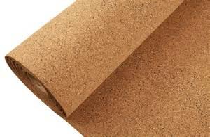 corkplus 250 cork eva underlayment discount cork underlay