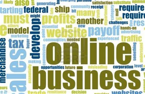 How To Start Your Own Online Business And Make Money - how to start your own online business for free success money and happiness