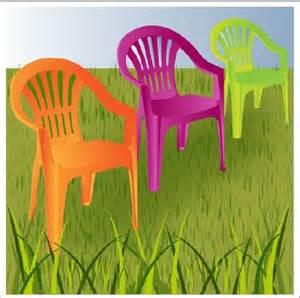 Chaise De Jardin Plastique   Ikeasia.com
