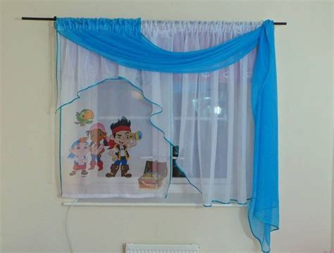 kids net curtains 1000 ideas about net curtains on pinterest blinds