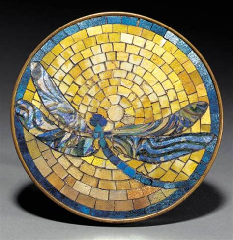 mosaic pattern in medicine 619 best images about stained glass on pinterest church