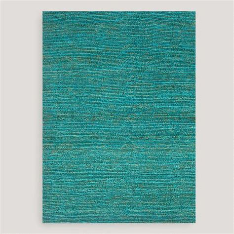 cost plus jute rug 17 best images about area rugs on mosaics wool and turquoise