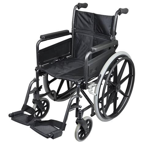 sedie a rotelle prezzi carrozzine e sedie a rotelle prezzi e modelli sedia a