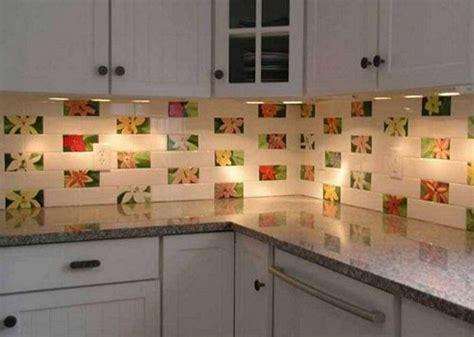 model wallpaper dinding dapur model keramik dapur minimalis pada lantai dinding dapur