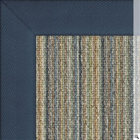 striped wool rug wool mississippi stripe wool rugs the rug store