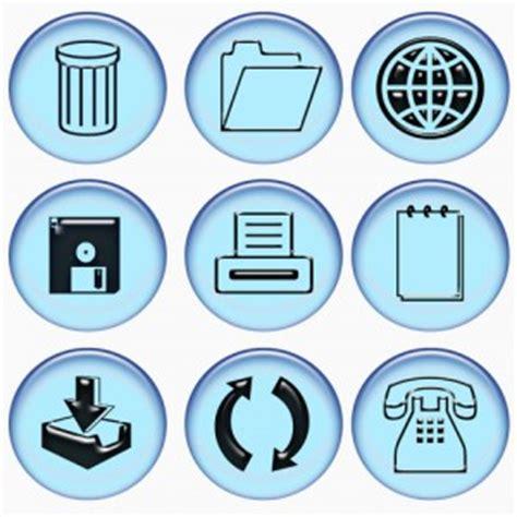Lebenslauf Vorlage Zum Einfugen Symbole Oder Sonderzeichen In Excel Einf 252 Office Lernen