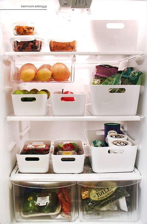 ikea kitchen organization 25 best ideas about ikea kitchen organization on