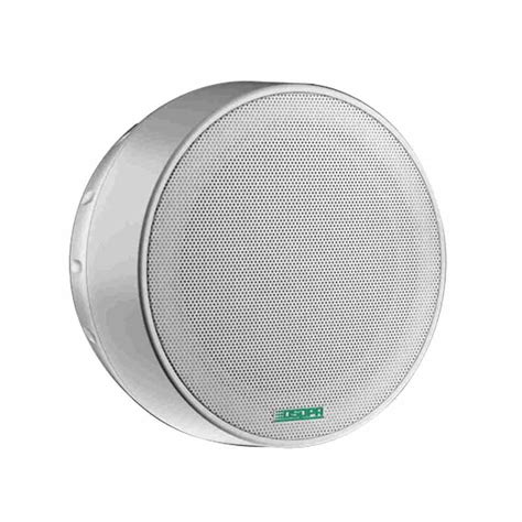 best dsp5311 surface mount ceiling speaker for sale buy