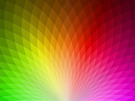 google themes rainbow wallpapers abstract rainbow colours wallpapers
