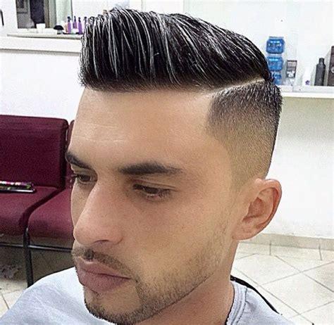 gentelmens fade gentleman s fade haircut black hairs picture gallery