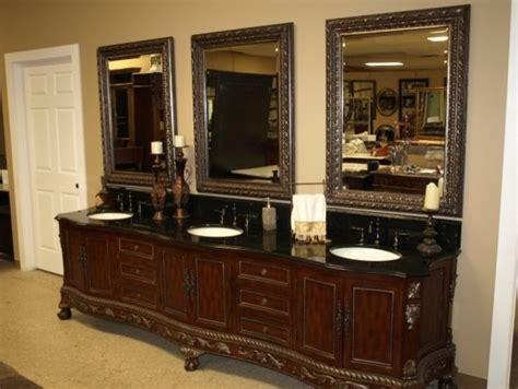 Masters Vanities by Master Bathroom