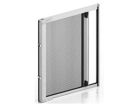 fly screen curtain uk door fly screens fly screens for all types of doors uk