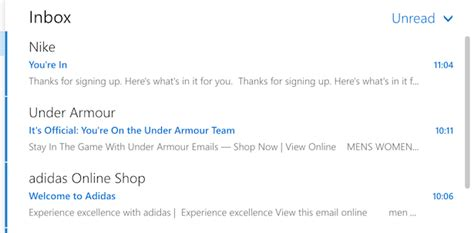 email format under armour nike vs under armour shoes size style guru fashion