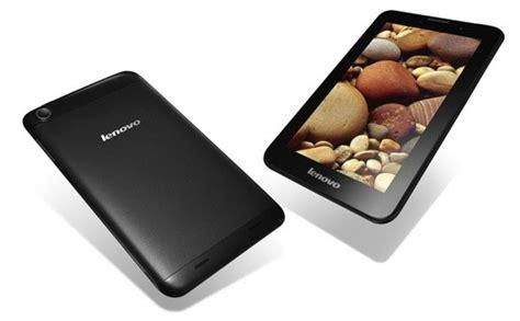 Tablet Lenovo A3000 Mulus Ideapad lenovo ideatab a1000 już dostępny w polsce pclab pl