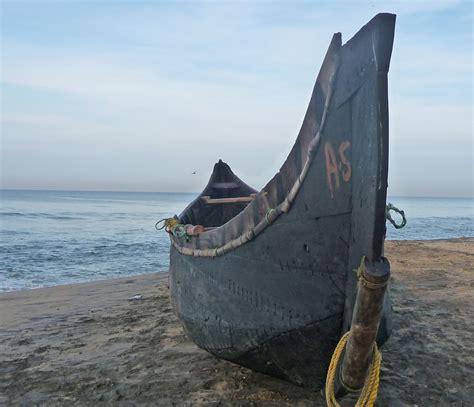 fishing boat rules in india varkala fishing boat old school india travel forum