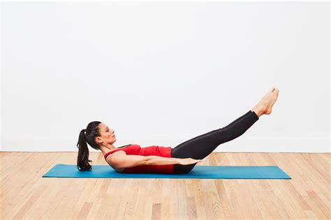Where To Buy Pilates Mat by The 10 Pilates Mat Exercises