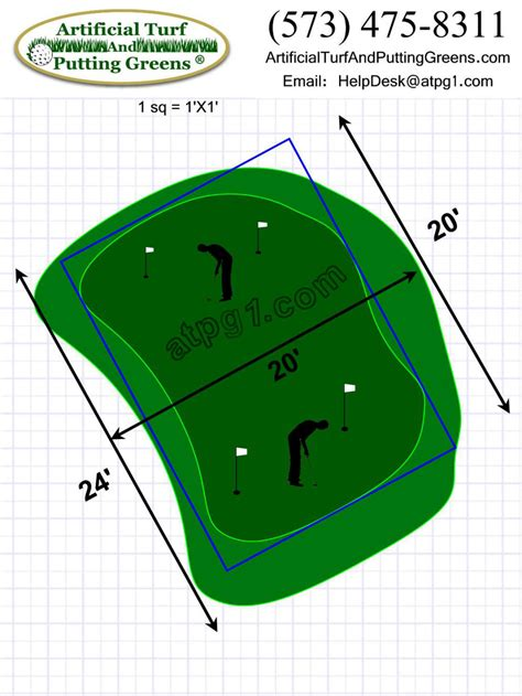 Backyard Plans putting greens free putting green designs plans