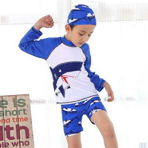 baby boy swimsuit aliexpress buy 2016 korea style handsome children