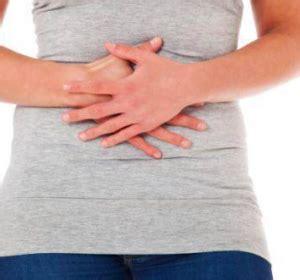 alimentazione con virus intestinale gastroenterite in gravidanza sintomi e rimedi mamma